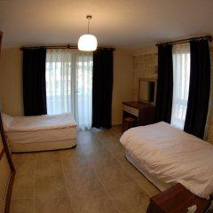 Ceylan Termal Saglikli Yasam Koyu Вилла с различными типами кроватей фото 5