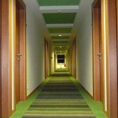 Hotel Arca 3* Улучшенный номер фото 5