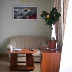 Гостиница Дуэт в Ярославле 5 отзывов об отеле, цены и фото номеров - забронировать гостиницу Дуэт онлайн Ярославль интерьер отеля фото 3
