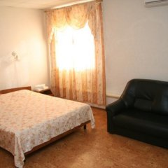 Отель Фатима Полулюкс фото 2