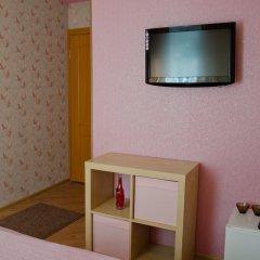 Мини-отель Апельсин удобства в номере