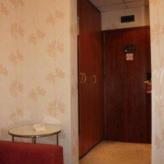 Hotel Light 3* Полулюкс с различными типами кроватей фото 6