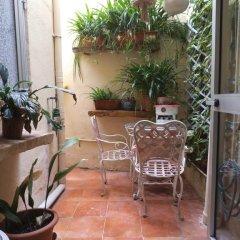 Апартаменты Studio Apartment Marsaxlokk Марсашлокк фото 3