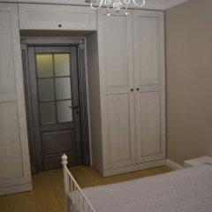 Гостиница Дом на Маяковке Улучшенные апартаменты разные типы кроватей фото 21