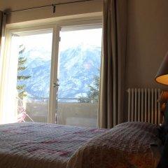 Отель Case Appartamenti Vacanze Da Cien Студия фото 24