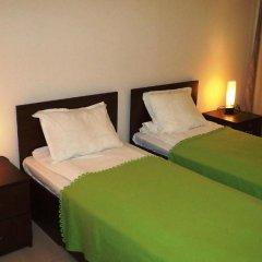 Valentina Heights Boutique Hotel 3* Стандартный номер с различными типами кроватей фото 23