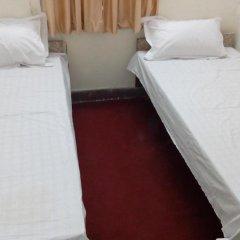 Отель Nayan Homestay комната для гостей фото 4
