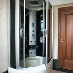 Best Western Nov Hotel 4* Люкс с различными типами кроватей фото 10