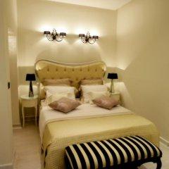 Отель Star Moda Rooms 3* Номер Комфорт фото 4