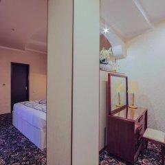 Отель Jannat Regency Полулюкс