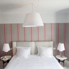 Grand Hotel Palace 5* Стандартный номер с различными типами кроватей фото 16