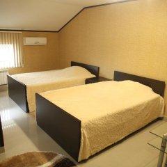 Гостиница Gold Mais комната для гостей