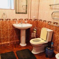 Hotel Foton ванная