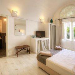 Отель La Dimora dei Celestini 3* Номер Делюкс фото 3