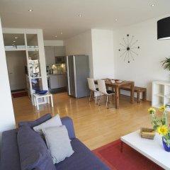 Отель Viennaflat Apartments - 1010 Австрия, Вена - отзывы, цены и фото номеров - забронировать отель Viennaflat Apartments - 1010 онлайн спа