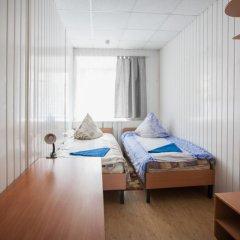 Hostel Tikhoe Mesto спа