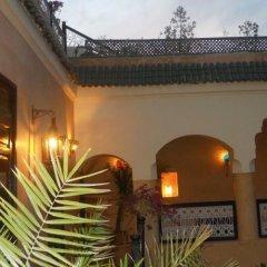 Отель Riad Du Petit Prince фото 2