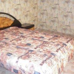 Laguna Hotel Свети Влас комната для гостей фото 5