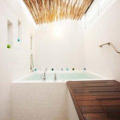Отель Kata Tranquil Villa 3* Номер Делюкс с различными типами кроватей фото 4