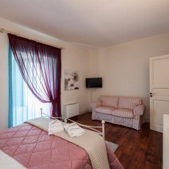 Отель B&B Garibaldi 61 Полулюкс фото 3