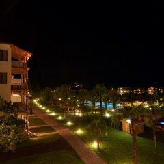 Отель Lopota Lake Resort & Spa фото 6