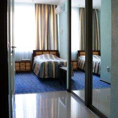 Гостиница Дунай комната для гостей фото 4
