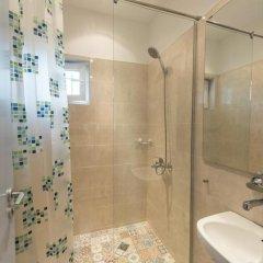 Отель Best Rest Guest House Номер категории Эконом с различными типами кроватей фото 2