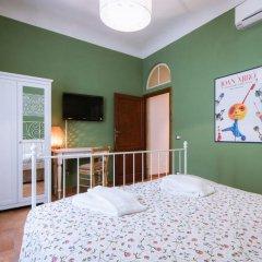 Апартаменты Giuggiole Apartment удобства в номере