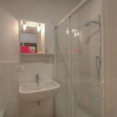 Отель Schiavoni Венеция ванная фото 2