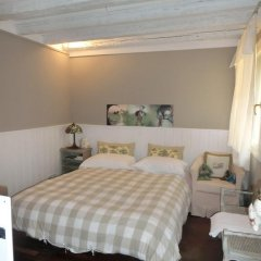 Отель Cá Falier - Mfm Home Италия, Венеция - отзывы, цены и фото номеров - забронировать отель Cá Falier - Mfm Home онлайн комната для гостей фото 2