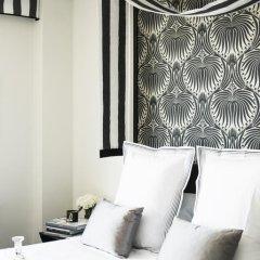 The Mayfair Hotel Los Angeles 3* Улучшенный номер с различными типами кроватей фото 5