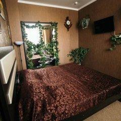 Гостиница Аврора в Нефтекамске 2 отзыва об отеле, цены и фото номеров - забронировать гостиницу Аврора онлайн Нефтекамск интерьер отеля фото 2