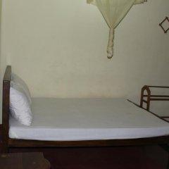 Отель The Mansions Шри-Ланка, Анурадхапура - отзывы, цены и фото номеров - забронировать отель The Mansions онлайн комната для гостей фото 3