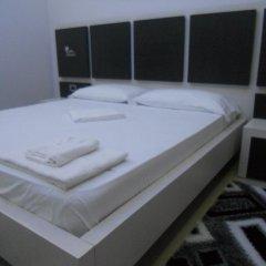 Grand Hotel Aita удобства в номере