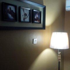 Отель GT-Maines Hotels & Suites интерьер отеля фото 2