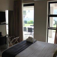 Grande Kloof Boutique Hotel 3* Номер категории Эконом с различными типами кроватей фото 10