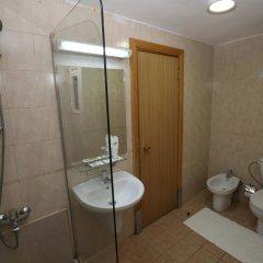 Zaitouna Hotel 3* Стандартный номер с различными типами кроватей фото 3