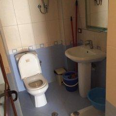 Апартаменты Apartments Golemi 1 Апартаменты фото 7