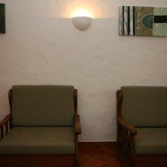 Отель Apartamentos Canal da Agua комната для гостей фото 5
