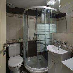 Апартаменты Apartments Jevtic Улучшенные апартаменты фото 8