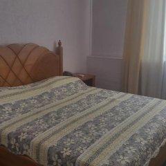 Гостиница Сапсан 3* Стандартный номер разные типы кроватей фото 4