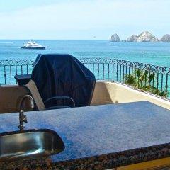 Отель Medano Beach Villas 2* Вилла фото 18