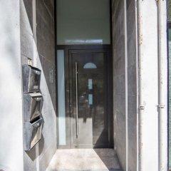 Отель Cuana Испания, Курорт Росес - отзывы, цены и фото номеров - забронировать отель Cuana онлайн интерьер отеля