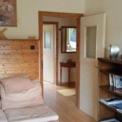 Апартаменты Tolstov-Hotels Big 2 Room Apartment with Balcony комната для гостей фото 4