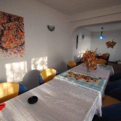 Отель Guest House Niko детские мероприятия