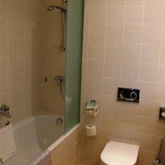Гостиница Арбат 3* Стандартный номер с разными типами кроватей фото 6