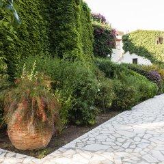 Sunshine Corfu Hotel & Spa All Inclusive 4* Бунгало с различными типами кроватей фото 5