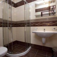 Hotel Aris 3* Стандартный номер с различными типами кроватей фото 8