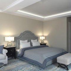 Гостиница Marina Yacht 4* Номер Делюкс с двуспальной кроватью фото 23