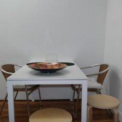 Апартаменты Spirit Of Lisbon Apartments Апартаменты фото 49